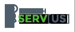 ServusTech